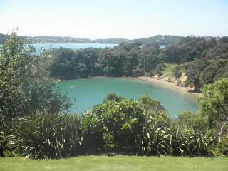 Waiheke Safari - Howick vacation rentals