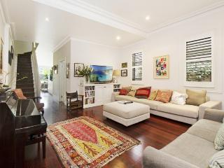RANDWICK Centennial Avenue - Waverley vacation rentals