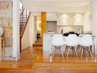 ROZELLE Hartley Street .16. - Rozelle vacation rentals