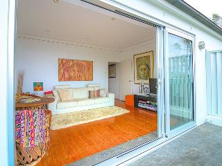 BRONTE St Thomas Street .1. Penthouse - Waverley vacation rentals