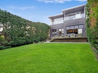MAROUBRA Wilson Street - Sydney Metropolitan Area vacation rentals