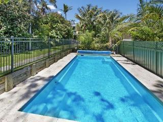 COOGEE Bundock Street - Coogee vacation rentals