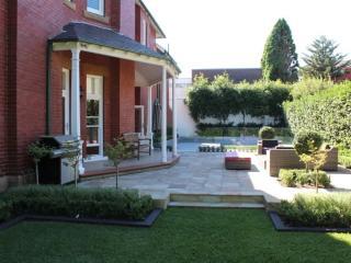 RANDWICK Frances Street - Randwick vacation rentals