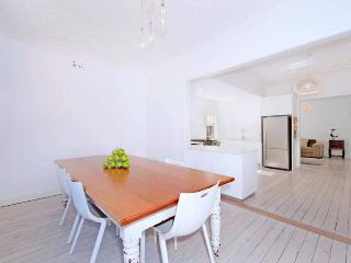 COOGEE Carrington Road - Coogee vacation rentals