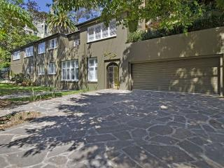 WOOLLAHRA Edward Street - Warringah vacation rentals