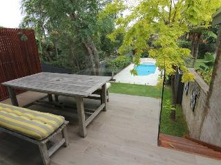 RANDWICK Centennial Avenue w Pool - Chatswood vacation rentals