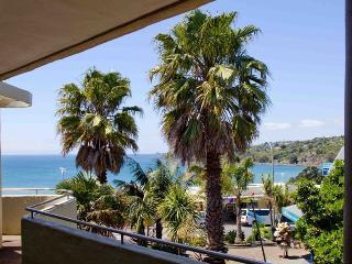 Oneroa Central - Howick vacation rentals
