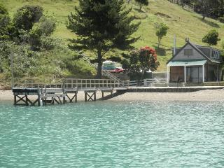 Whites Bay - Howick vacation rentals
