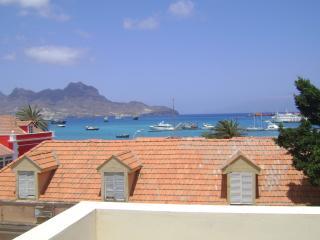 Morada Appartment - Mindelo vacation rentals