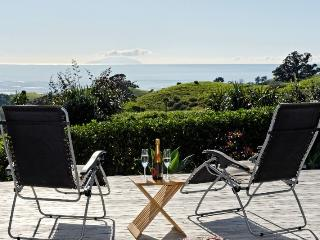 Northern Beaches - Howick vacation rentals