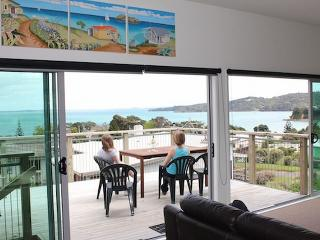 Bayview Bungalow - Howick vacation rentals