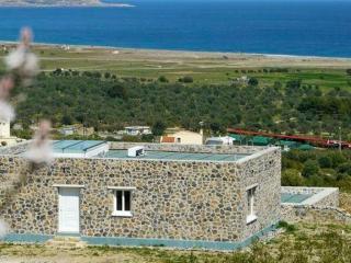 Kalathos Mare Villas - Kalathos vacation rentals