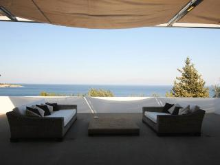 Villa in Paxos - Loggos vacation rentals