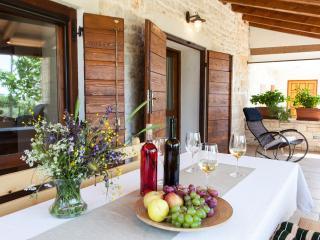 Villa Ana Rovinj, Bale - Rovinj vacation rentals