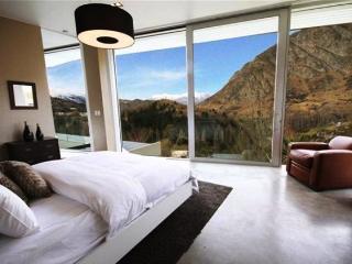 3bfbe240-886f-11e3-8df3-90b11c2d735e - New Zealand vacation rentals