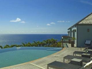 Ultimate St Barthélemy - Waiheke Island vacation rentals