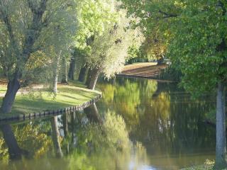 Park View - Groningen vacation rentals