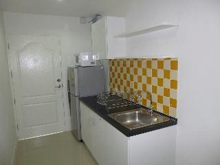Condo for rent ,closed to MRT - Sara Buri vacation rentals