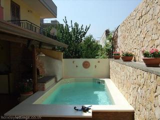Villa Taormina Etna Mare Sicily - Riposto vacation rentals