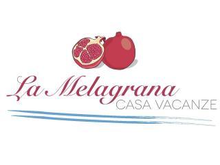 la melagrana - Castellammare del Golfo vacation rentals