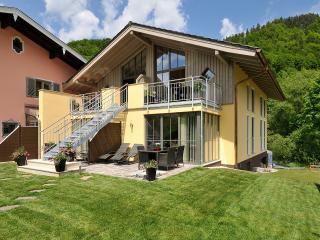 Ferienparadies Alpenglühn - Berchtesgaden vacation rentals