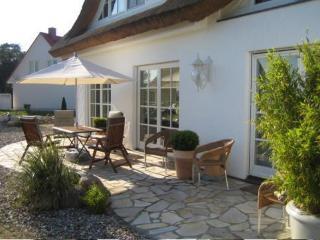 Landhaus Glowe - Glowe vacation rentals