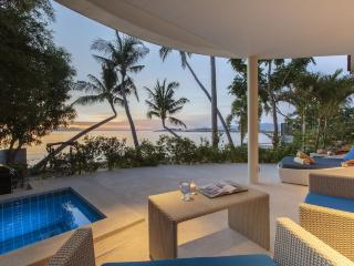 The Beach House - Koh Samui - Koh Samui vacation rentals