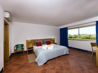 1 BEDROOM APARTMENT IN A 4 STAR APARTHOTEL WITH 4 POOLS AND RESTAURANT - ALBUFEIRA - REF. ALP140011 - Albufeira vacation rentals