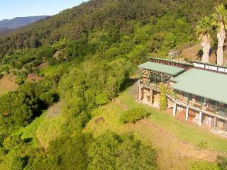 Aquila, Hunter Valley - Mount View vacation rentals