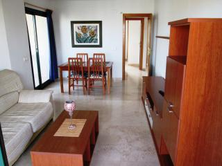 BENIDORM (LA CALA FINESTRAT) , 2 BEDROOM APARTMENT - Benidorm vacation rentals