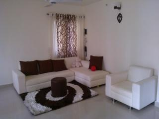 HOME AWAY FROM HOME - Kochi vacation rentals