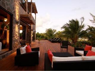 Casa Maya Kaan - Chunyaxche vacation rentals