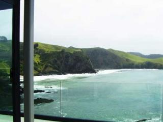 16f9e8bc-55d4-11e2-b9fa-b8ac6f94ad6a - New Zealand vacation rentals