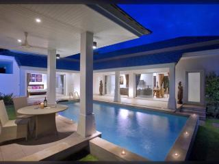 d1c8cd84-bb5e-11e3-b678-90b11c2d735e - Surat Thani Province vacation rentals