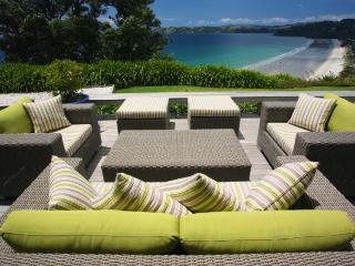 38933e00-f544-11e2-aa71-b8ac6f94ad6a - Onetangi vacation rentals