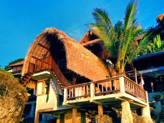Kubu bingin - Pecatu vacation rentals
