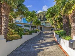 3b3db8e2-886f-11e3-8df3-90b11c2d735e - Wellington vacation rentals