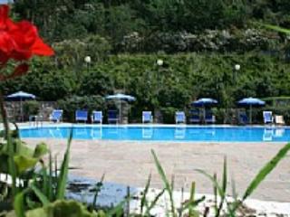 Casa Vasco D - Agropoli vacation rentals