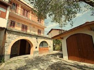 Casa Malvasia - Image 1 - Palinuro - rentals