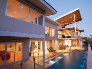 Koolinda by the Bay, Broome - Broome vacation rentals