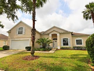 HL05RB/407- Rapunzel's Retreat - Kissimmee vacation rentals