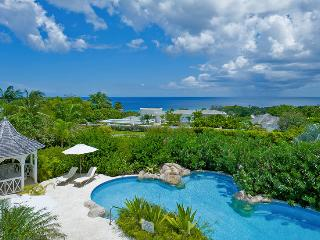 SPECIAL OFFER: Barbados Villa 74 Set In An Acre Of Lush Tropical Gardens, Villa 74 Commands Stunning Views Of The Caribbean Sea. - The Garden vacation rentals