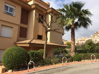 Marbella (Riviera del Sol) - Marbella vacation rentals