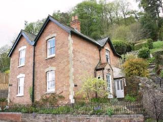 Ivy Cottage - Malvern Holiday Cottage - Malvern Wells vacation rentals