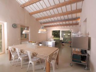 Special Price September- Casa Nina - Cagli vacation rentals