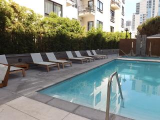 Luxury in Cortez Hill(ATRIA-2134) - San Diego vacation rentals