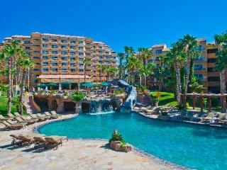 Villa del Palmar Beach Resort  Puerto Vallarta, MX - Woodston vacation rentals