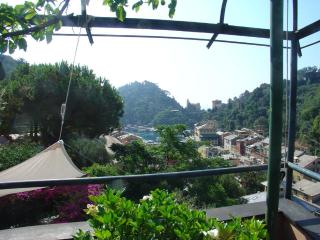 VILLA L ULIVO - Portofino vacation rentals