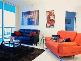 YACHT CLUB/SUNNY ISLES BEACH/SLEEPS6/2506 - Sunny Isles Beach vacation rentals