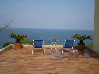 Case vacanza Villa Diamante - Vasto vacation rentals